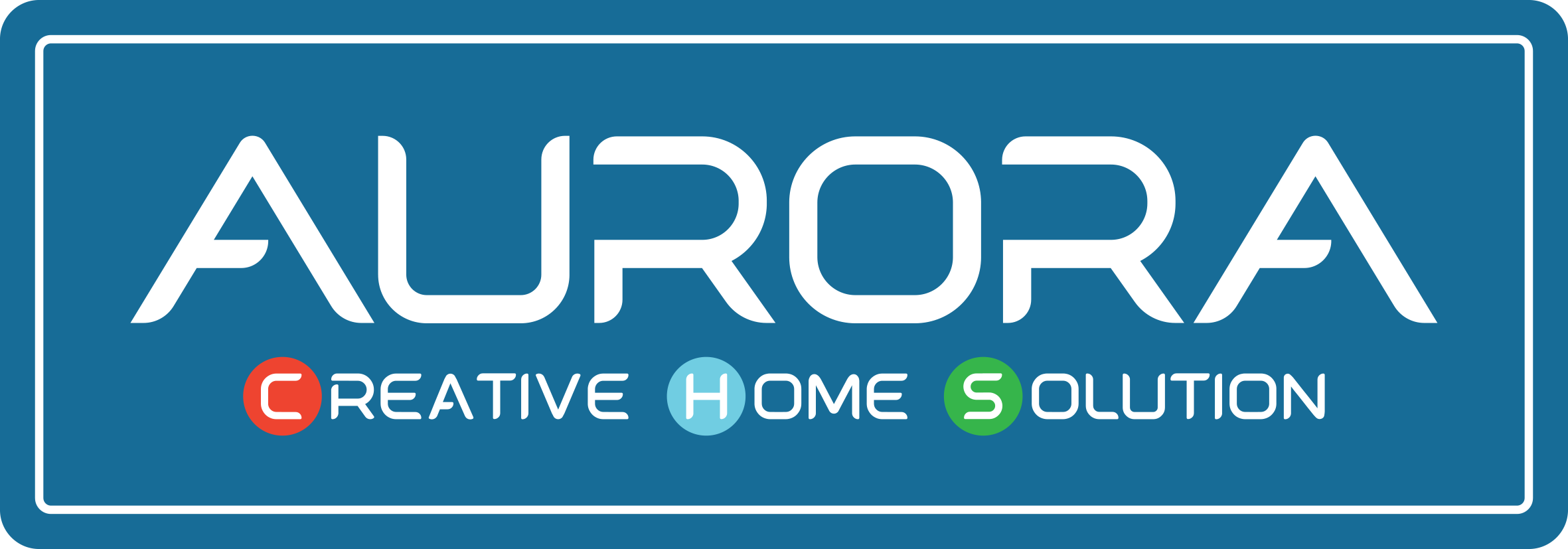 Aurora Creative Home Solution - La tua Falegnameria a Roma