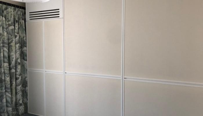 Privati - Appartamento Monaco