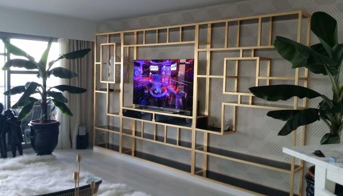 Privati - Appartamento Montecarlo 2