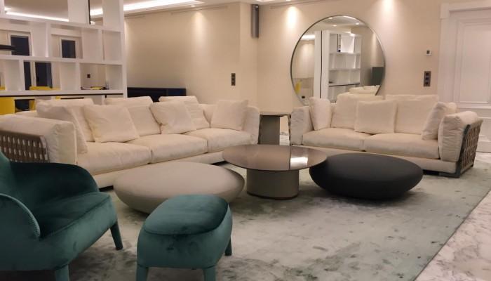 Privati - Appartamento Monaco 2