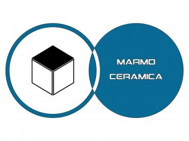 MARMO & CERAMICA