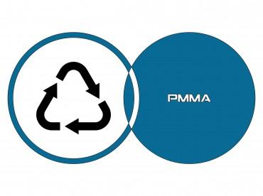 PMMA & MATERIE PLASTICHE
