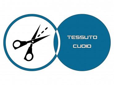 TESSUTO & CUOIO