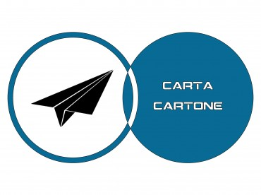 CARTA & CARTONE